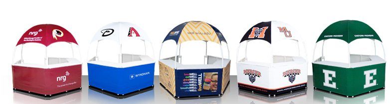 Great-Gazebo-Portable-Marketing-junior-gazebo_imagegallery